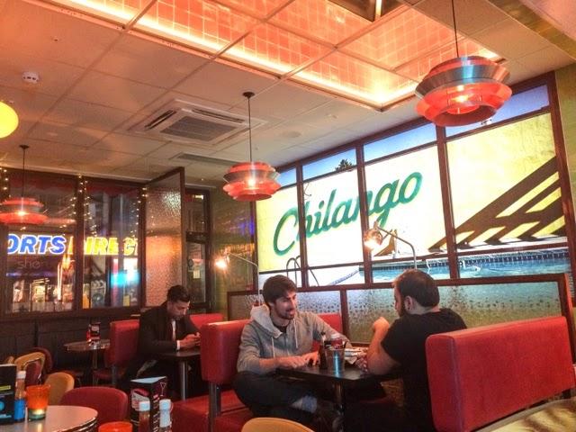 burritos-chilango-camden-town-mexican-food-london