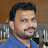 Sam David Ranjith Kumar avatar image