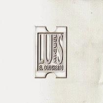 Luis Miguel: El Concierto – DVD Rip – MKV