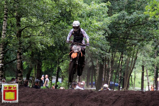 nationale motorcrosswedstrijden MON msv overloon 08-07-2012 (71).JPG