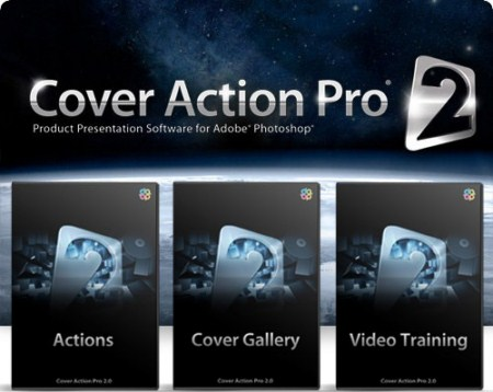 image for Cover Action Pro