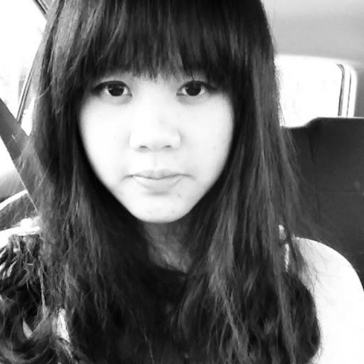 Xiao Wai Photo 9