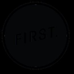 FIRST Digital logo