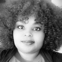 Profile picture of Wandia Karige