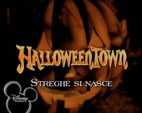 Halloweentown_copertina