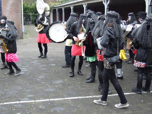 Carnaval 2012 031.JPG