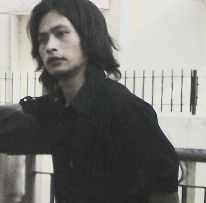 David Last Photo 21