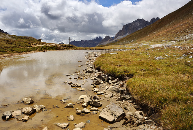 gr5-mont-blanc-briancon-col-valle-etroite.jpg
