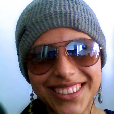 Marcela Jimenez