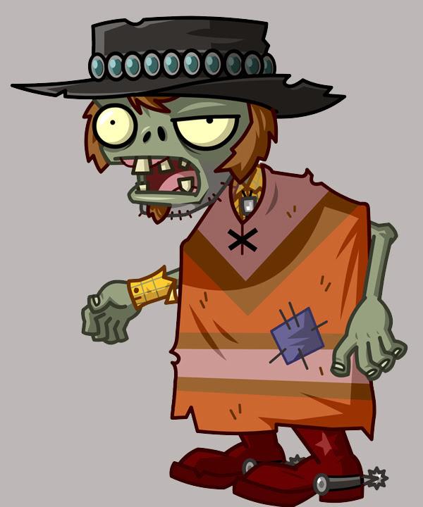 Plants Vs. Zombies 2: It's About Time lộ diện hình ảnh 9