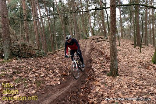 Coppis & Cruijsen ATB tocht OVERLOON 19-01-2014 (54).JPG