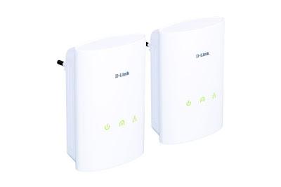dlink plc problemas wifi 2