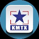 IKMF Krav Maga Texas