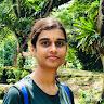 Thamayanthy Gogulan