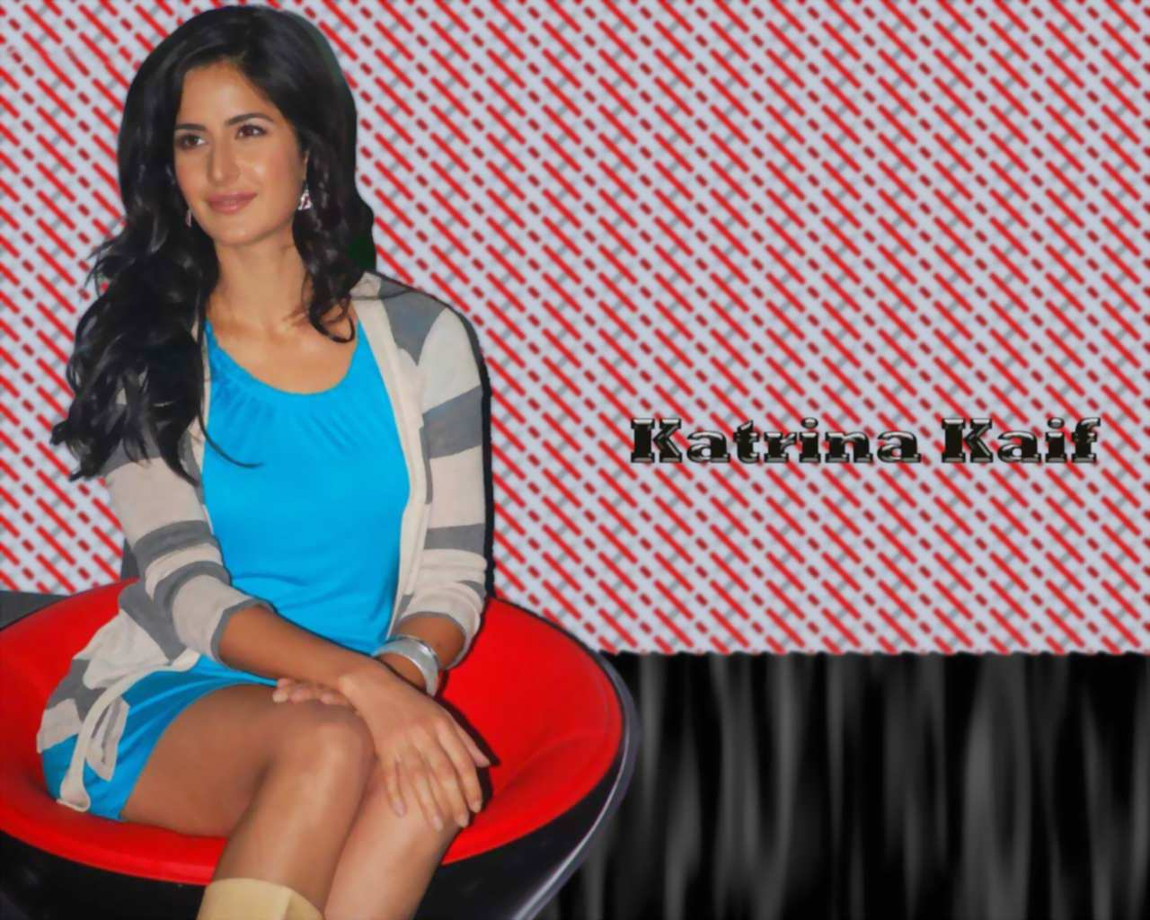 celebrities hot wallpaper: katrina kaif nude pictures