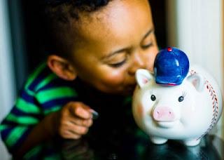 Dicas de economia domésticas caseiras