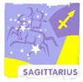 Horóscopo de Hoy Sagitario, 17 de Octubre del 2014