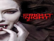 فيلم Fright Night 2