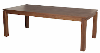 Sexton Dining Table