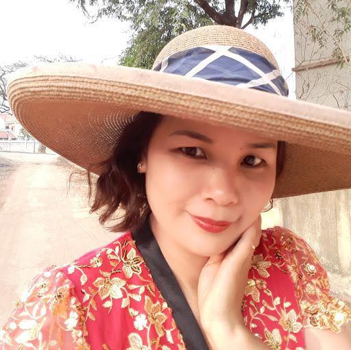 Nga Pham