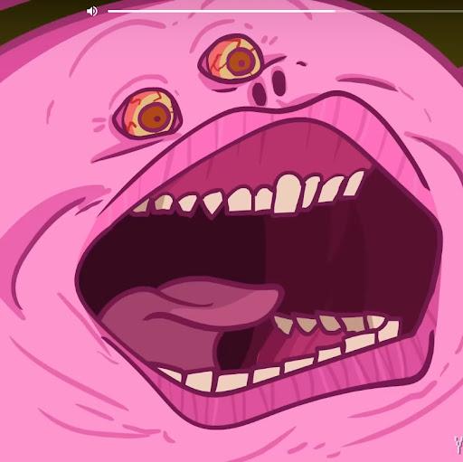 alexombie review