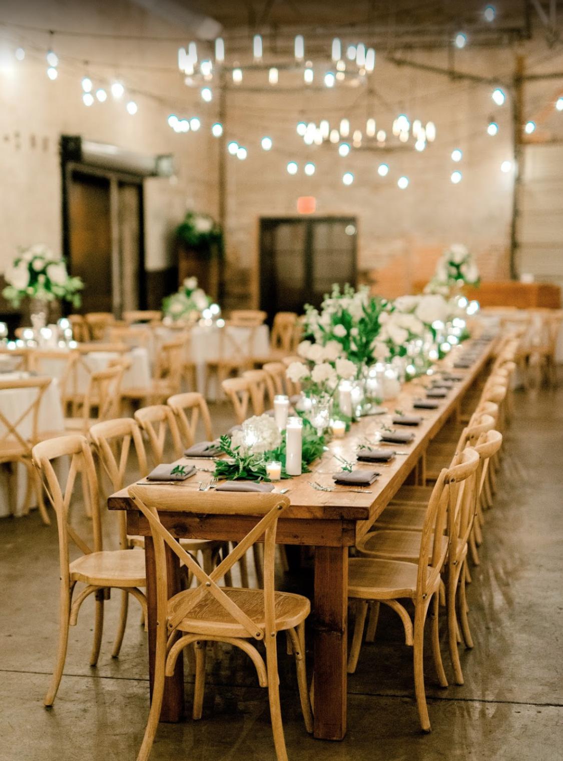 22 Wedding Venues In Dallas With Virtual Tour Dallas