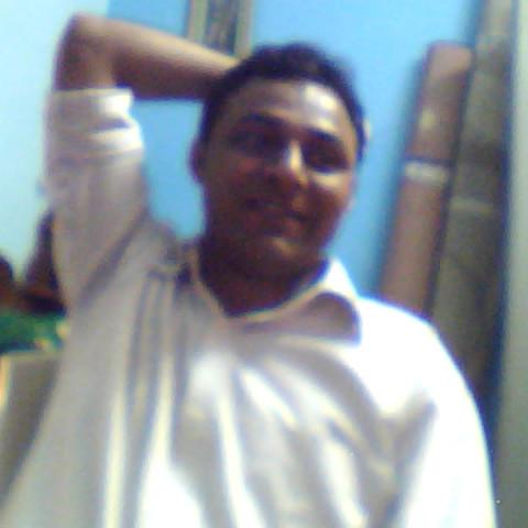 Wajeeh Khan Photo 19
