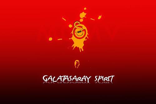 galatasaray galleries