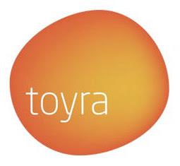 Toyra