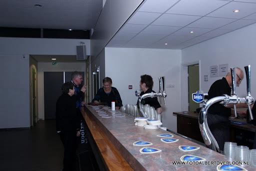 't dak zit d'r op feest De pit overloon 23-11-2013 (3).JPG