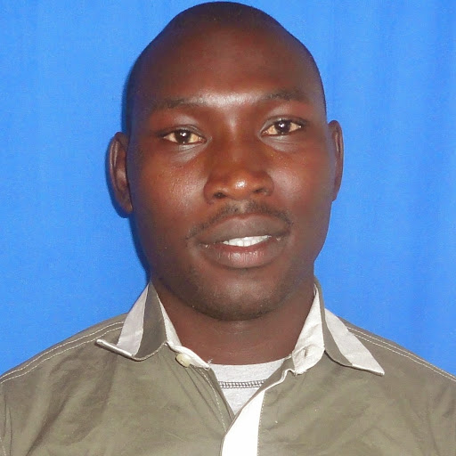 Peter Mokaya Photo 3