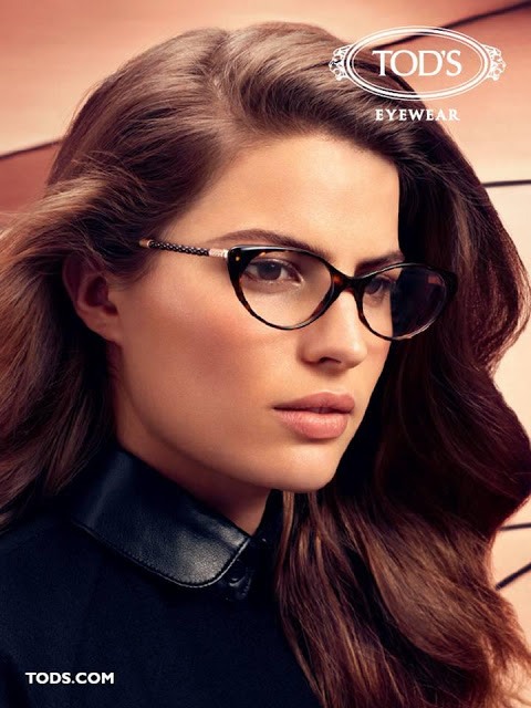 tods_eyeglasses_campaign_fall_winter_2012