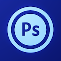 Foto in Foto Maken met Adobe Photoshop Touch App
