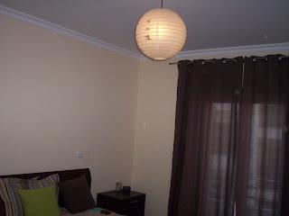 Quarto - Apartamento na Gala - Figueira da Foz - Arrenda-se T1