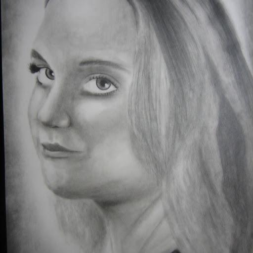 Virginia Blackburn