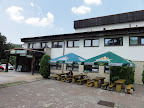 Pivnice Karlovka - Velké Karlovice