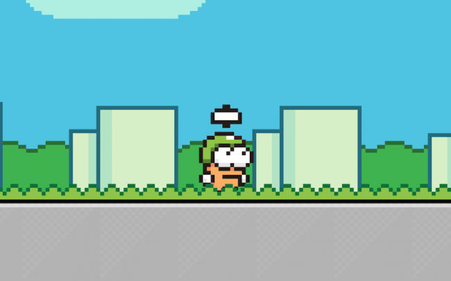 swingcopters_1
