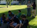 Acampamento de Verão 2011 - St. Tirso - Página 6 P8022420