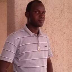 Emeka IGB avatar