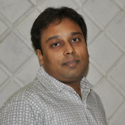 Amit Chopra Photo 40