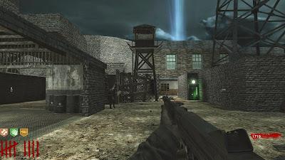 CoD5 - Zombie Maps - Downloads 24