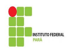 EAD IFPA