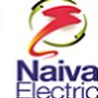 NAIVA ELECTRIC D