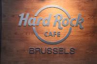 Brüssel, 13. Februar 2015