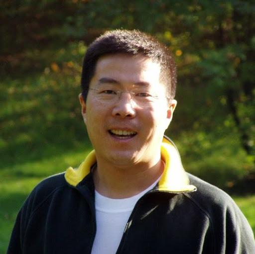 Dave Wu