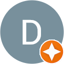 Dominic V.,AutoDir
