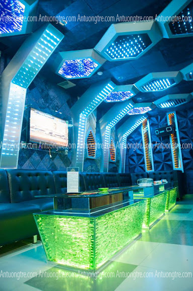 Thiet Ke Karaoke Paris By Night Gia Lai%2B%25282%2529