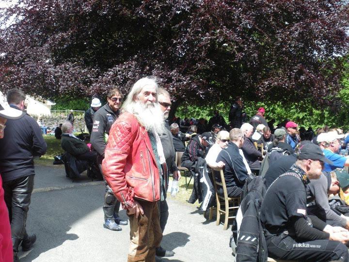 - Milhas ao Contrário - Uma viagem pela Escócia e Ilha de Man - Página 4 IMGP1808