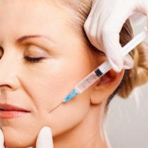 Votre Chirurgie esthetique profile image