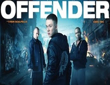 فيلم Offender بجودة BluRay